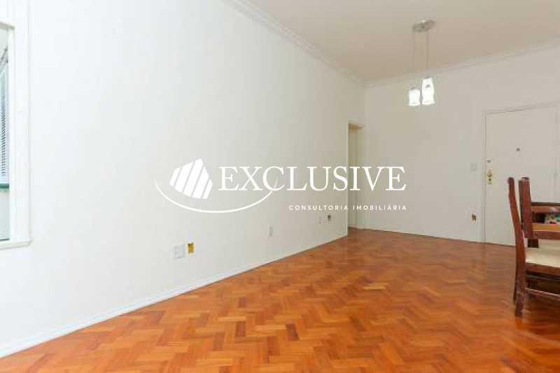 b054a68e36fbcd4f7c2b5dfa4581cd - Apartamento à venda Rua São Salvador,Flamengo, Rio de Janeiro - R$ 819.000 - SL21063 - 7