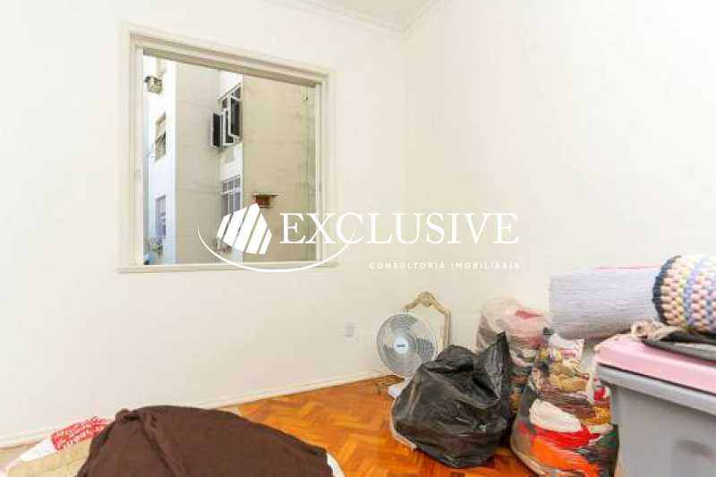 bb2fd4795e012178064aa73abbcdab - Apartamento à venda Rua São Salvador,Flamengo, Rio de Janeiro - R$ 819.000 - SL21063 - 16