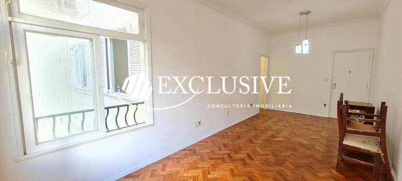 c48a7f0b2aa8a69e4e8f7b1de5073e - Apartamento à venda Rua São Salvador,Flamengo, Rio de Janeiro - R$ 819.000 - SL21063 - 6