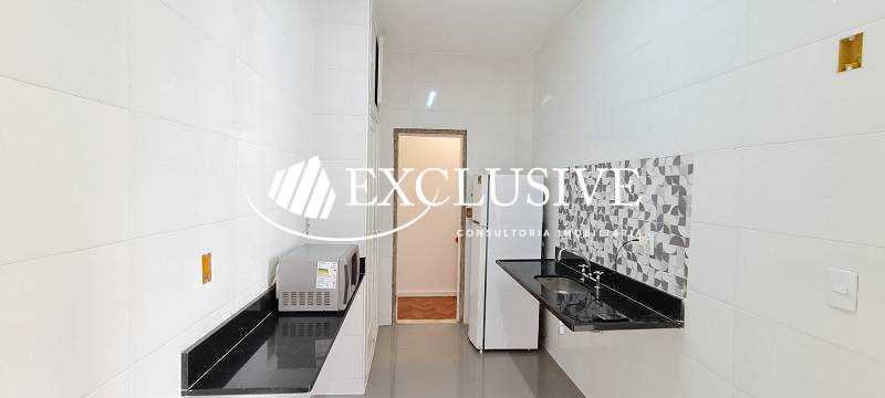 d79dd522c48b34291de12cbdc0d086 - Apartamento à venda Rua São Salvador,Flamengo, Rio de Janeiro - R$ 819.000 - SL21063 - 21