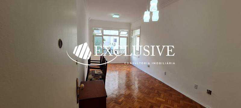 d0299b85af1fece91c56ef598fe8c5 - Apartamento à venda Rua São Salvador,Flamengo, Rio de Janeiro - R$ 819.000 - SL21063 - 9
