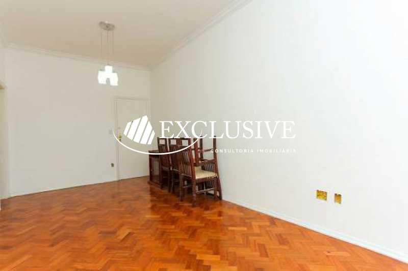 f9f8e6e8eb5e4c4a2338a8695ce36e - Apartamento à venda Rua São Salvador,Flamengo, Rio de Janeiro - R$ 819.000 - SL21063 - 8