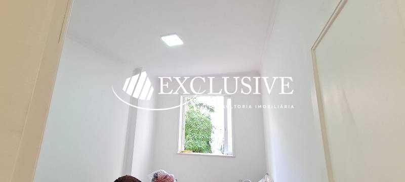 f66cdc416c82e288c8e32b3dc58907 - Apartamento à venda Rua São Salvador,Flamengo, Rio de Janeiro - R$ 819.000 - SL21063 - 25