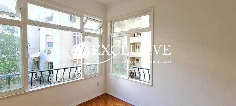 f96da5f105ea5f738cf7d22047e0ef - Apartamento à venda Rua São Salvador,Flamengo, Rio de Janeiro - R$ 819.000 - SL21063 - 5