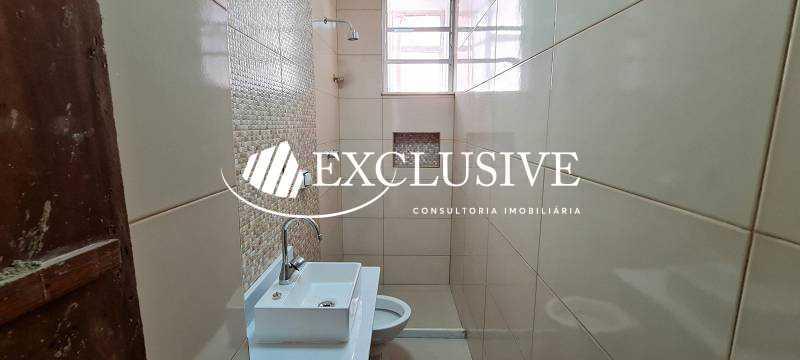 f7384877add1ee9e47f39bae2a5eba - Apartamento à venda Rua São Salvador,Flamengo, Rio de Janeiro - R$ 819.000 - SL21063 - 17