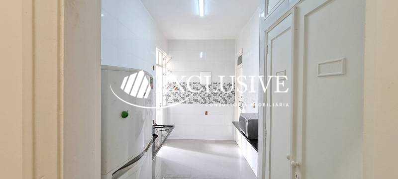 ff9efd140667f68932ff9b425c830e - Apartamento à venda Rua São Salvador,Flamengo, Rio de Janeiro - R$ 819.000 - SL21063 - 20