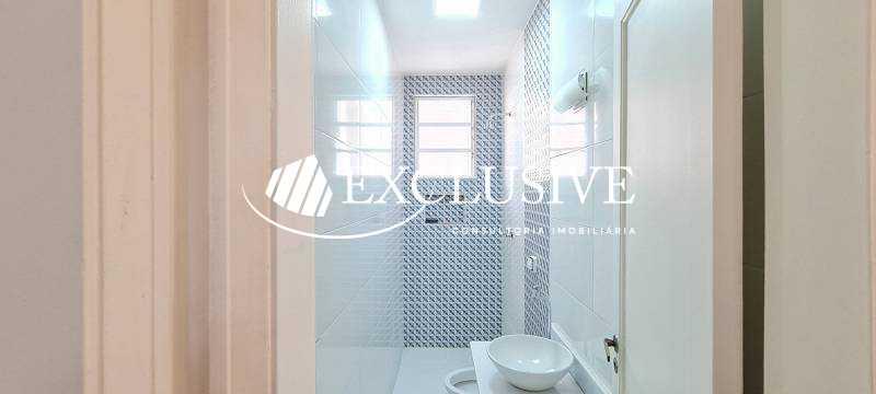 ff950caf1a9b67d681d0e746f7f75c - Apartamento à venda Rua São Salvador,Flamengo, Rio de Janeiro - R$ 819.000 - SL21063 - 18