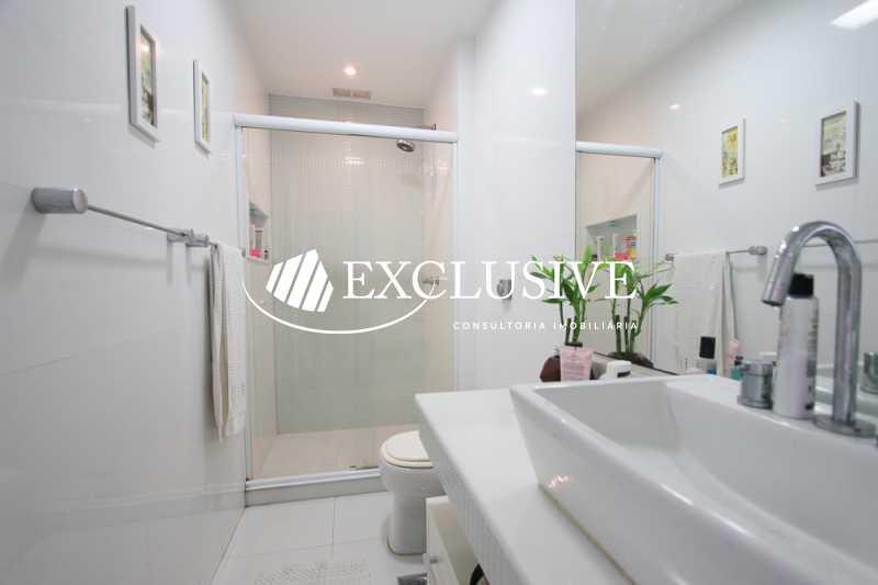 IMG_0480 - Apartamento 3 quartos à venda Laranjeiras, Rio de Janeiro - R$ 1.100.000 - SL3868 - 12