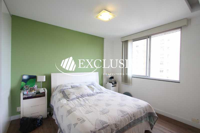 IMG_0481 - Apartamento 3 quartos à venda Laranjeiras, Rio de Janeiro - R$ 1.100.000 - SL3868 - 13