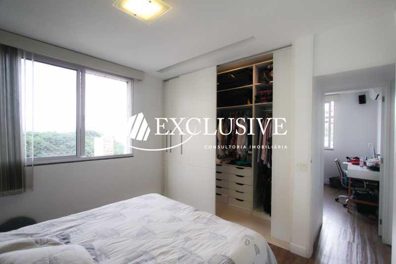 IMG_0484 - Apartamento 3 quartos à venda Laranjeiras, Rio de Janeiro - R$ 1.100.000 - SL3868 - 16