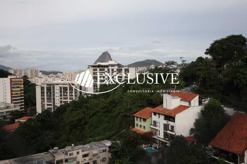 IMG_0497 - Apartamento 3 quartos à venda Laranjeiras, Rio de Janeiro - R$ 1.100.000 - SL3868 - 6