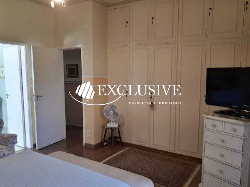 00f4ee8dd07e8c79c679a3c43d2209 - Cobertura 3 quartos à venda Gávea, Rio de Janeiro - R$ 2.990.000 - COB0232 - 21