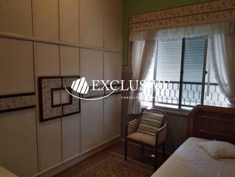 1a5c82c15b5e67600bcf85b2820369 - Cobertura 3 quartos à venda Gávea, Rio de Janeiro - R$ 2.990.000 - COB0232 - 24