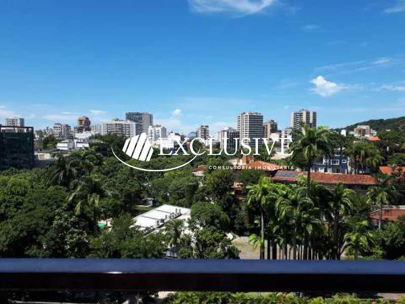794263af9df7e3bf700a03835dd789 - Cobertura 3 quartos à venda Gávea, Rio de Janeiro - R$ 2.990.000 - COB0232 - 11