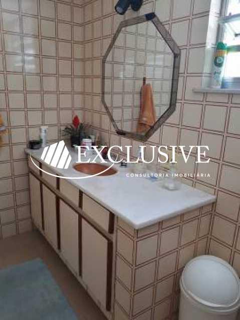 7890758189fc870232c30d42c89ac5 - Cobertura 3 quartos à venda Gávea, Rio de Janeiro - R$ 2.990.000 - COB0232 - 27