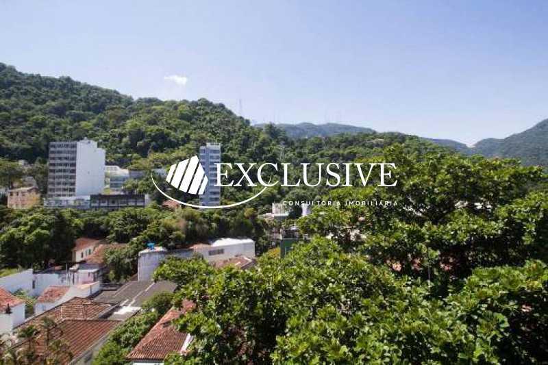 32262d1ce030266fed71bb661d4113 - Cobertura à venda Rua dos Oitis,Gávea, Rio de Janeiro - R$ 4.600.000 - COB0234 - 15