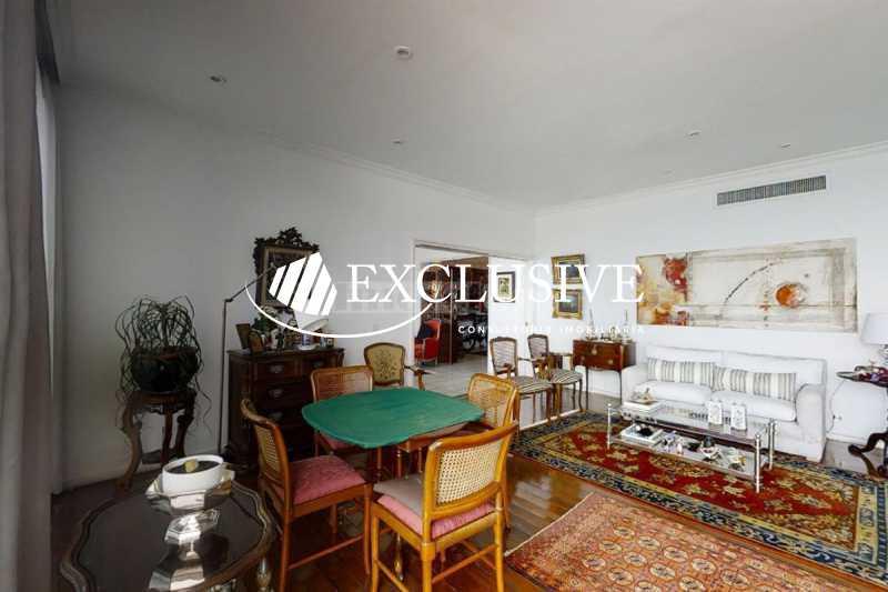 8f8179afd281527daa4bff1dc73dda - Cobertura à venda Avenida Atlântica,Copacabana, Rio de Janeiro - R$ 11.900.000 - COB0235 - 4