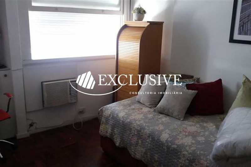 11c1793e601a923f00972432e317ea - Cobertura à venda Avenida Atlântica,Copacabana, Rio de Janeiro - R$ 11.900.000 - COB0235 - 13