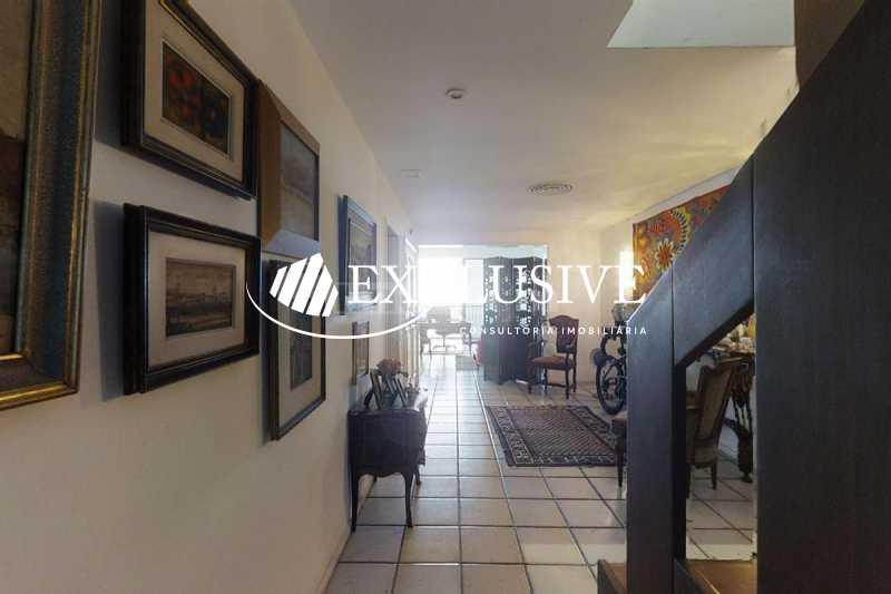 27d9ed8c6d1aafb08abcdae435048b - Cobertura à venda Avenida Atlântica,Copacabana, Rio de Janeiro - R$ 11.900.000 - COB0235 - 22
