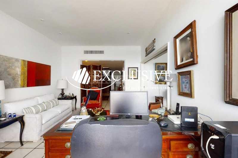 52fe49f0e6fbac79bf0766f2a7d8f8 - Cobertura à venda Avenida Atlântica,Copacabana, Rio de Janeiro - R$ 11.900.000 - COB0235 - 15