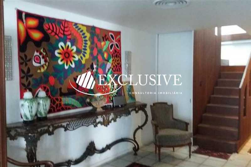 c897d14b38bf3f4ef201c6c933679f - Cobertura à venda Avenida Atlântica,Copacabana, Rio de Janeiro - R$ 11.900.000 - COB0235 - 20