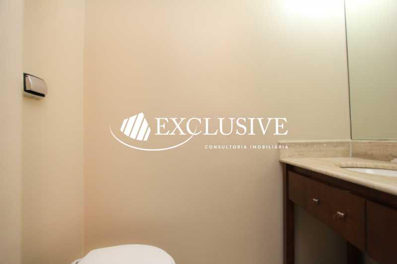 IMG_0533 - Apartamento para venda e aluguel Rua Sacopa,Lagoa, Rio de Janeiro - R$ 2.500.000 - LOC251 - 13