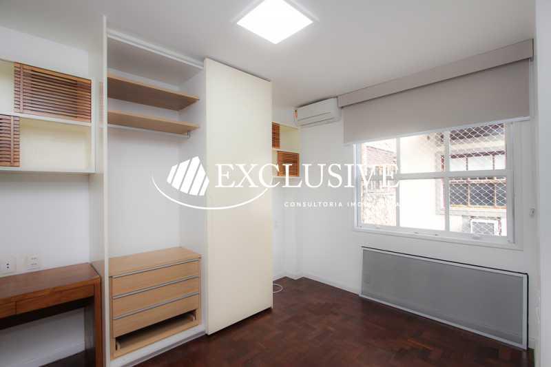 IMG_0534 - Apartamento para venda e aluguel Rua Sacopa,Lagoa, Rio de Janeiro - R$ 2.500.000 - LOC251 - 14