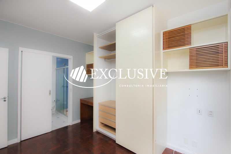 IMG_0535 - Apartamento para venda e aluguel Rua Sacopa,Lagoa, Rio de Janeiro - R$ 2.500.000 - LOC251 - 15