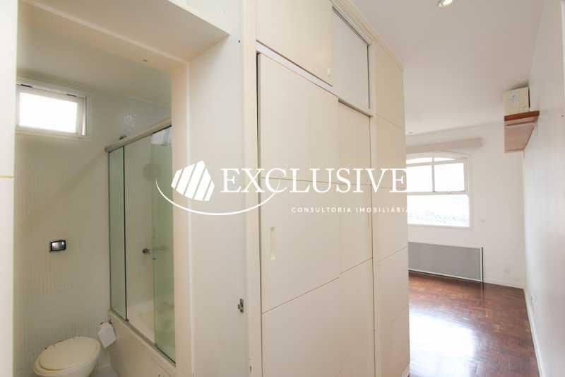 IMG_0537 - Apartamento para venda e aluguel Rua Sacopa,Lagoa, Rio de Janeiro - R$ 2.500.000 - LOC251 - 17