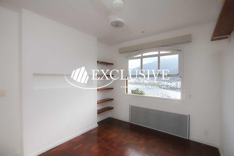 IMG_0538 - Apartamento para venda e aluguel Rua Sacopa,Lagoa, Rio de Janeiro - R$ 2.500.000 - LOC251 - 18