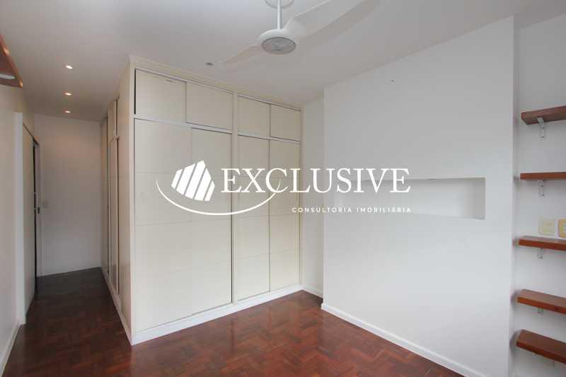 IMG_0539 - Apartamento para venda e aluguel Rua Sacopa,Lagoa, Rio de Janeiro - R$ 2.500.000 - LOC251 - 19