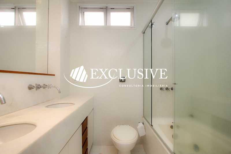 IMG_0541 - Apartamento para venda e aluguel Rua Sacopa,Lagoa, Rio de Janeiro - R$ 2.500.000 - LOC251 - 21