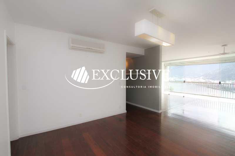 IMG_0542 - Apartamento para venda e aluguel Rua Sacopa,Lagoa, Rio de Janeiro - R$ 2.500.000 - LOC251 - 22