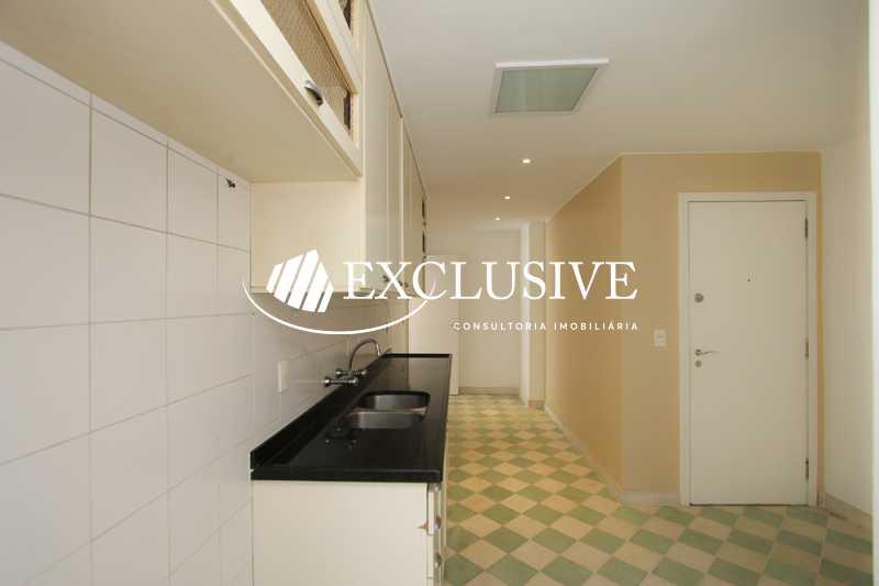 IMG_0544 - Apartamento para venda e aluguel Rua Sacopa,Lagoa, Rio de Janeiro - R$ 2.500.000 - LOC251 - 24