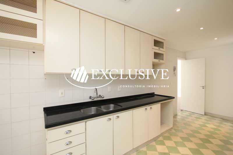 IMG_0546 - Apartamento para venda e aluguel Rua Sacopa,Lagoa, Rio de Janeiro - R$ 2.500.000 - LOC251 - 25