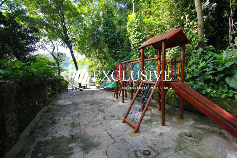 IMG_0548 - Apartamento para venda e aluguel Rua Sacopa,Lagoa, Rio de Janeiro - R$ 2.500.000 - LOC251 - 28