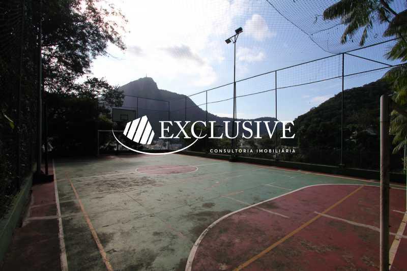 IMG_0549 - Apartamento para venda e aluguel Rua Sacopa,Lagoa, Rio de Janeiro - R$ 2.500.000 - LOC251 - 29