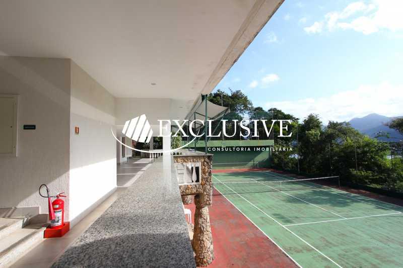 IMG_0552 - Apartamento para venda e aluguel Rua Sacopa,Lagoa, Rio de Janeiro - R$ 2.500.000 - LOC251 - 30