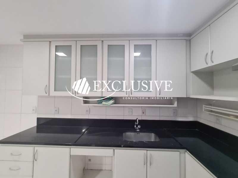 0d79106b-2c8b-4021-b6bb-431ba4 - Apartamento para alugar Rua Carlos Gois,Leblon, Rio de Janeiro - R$ 5.000 - LOC395 - 14
