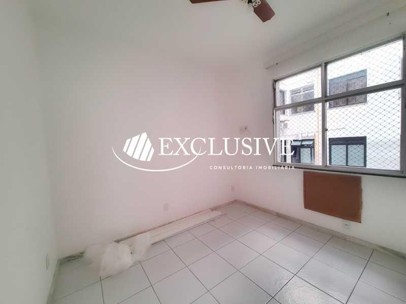 0fc8ae83-048d-4414-bc6b-e58360 - Apartamento para alugar Rua Carlos Gois,Leblon, Rio de Janeiro - R$ 5.000 - LOC395 - 7