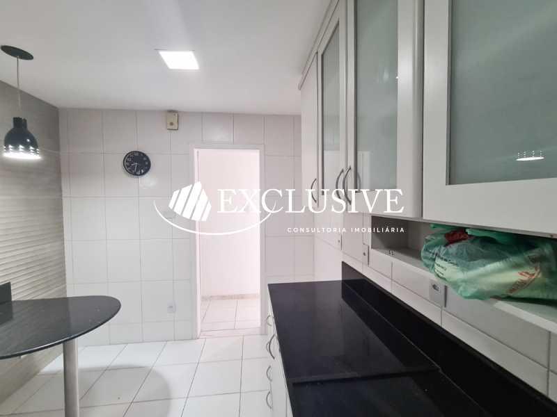 4bec1b21-2907-42a5-bce0-ee534f - Apartamento para alugar Rua Carlos Gois,Leblon, Rio de Janeiro - R$ 5.000 - LOC395 - 15