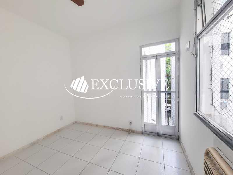 4d26bd9a-0341-4f40-8731-6e3163 - Apartamento para alugar Rua Carlos Gois,Leblon, Rio de Janeiro - R$ 5.000 - LOC395 - 11