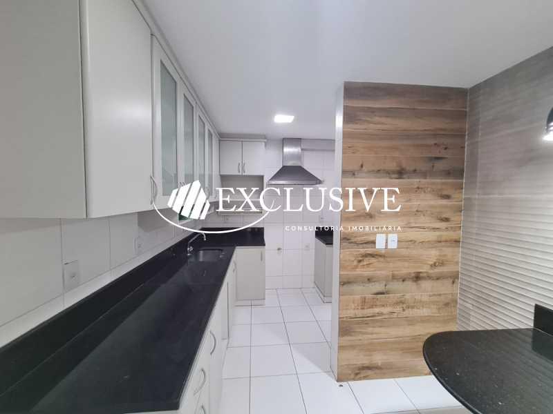 9e0ff975-d3f1-4f40-9529-f0ec7a - Apartamento para alugar Rua Carlos Gois,Leblon, Rio de Janeiro - R$ 5.000 - LOC395 - 17