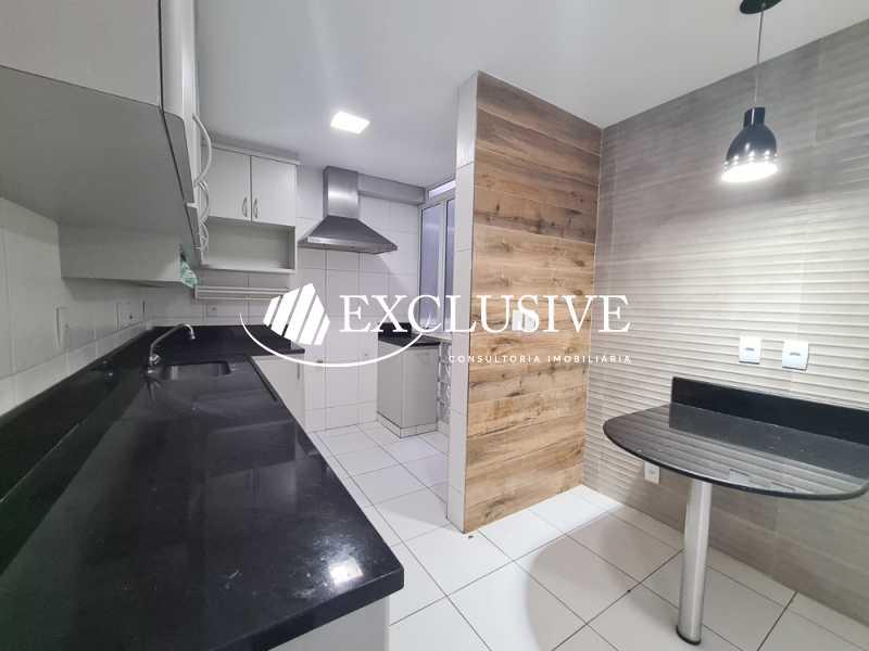 063d9d33-3522-4e90-8916-43446f - Apartamento para alugar Rua Carlos Gois,Leblon, Rio de Janeiro - R$ 5.000 - LOC395 - 18