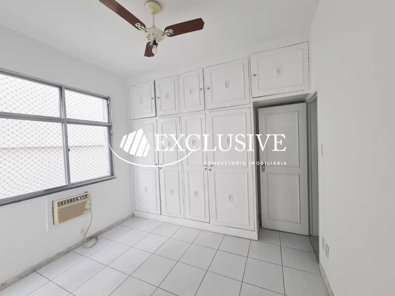 856d12a1-03a7-478b-8c27-795db3 - Apartamento para alugar Rua Carlos Gois,Leblon, Rio de Janeiro - R$ 5.000 - LOC395 - 9