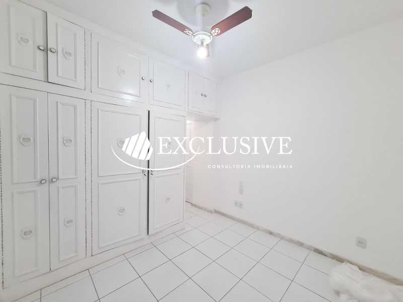 7602763d-0cdd-424c-9b0c-9873c2 - Apartamento para alugar Rua Carlos Gois,Leblon, Rio de Janeiro - R$ 5.000 - LOC395 - 10