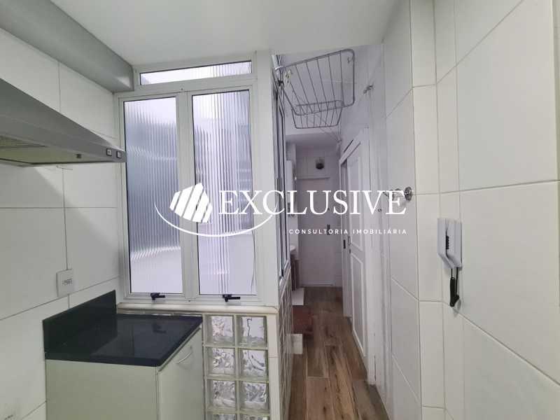 34209858-452a-42a0-8fc1-521393 - Apartamento para alugar Rua Carlos Gois,Leblon, Rio de Janeiro - R$ 5.000 - LOC395 - 21