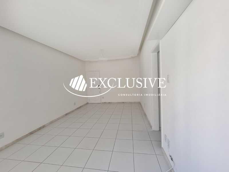 a3fb9a00-fb19-4188-8514-d98085 - Apartamento para alugar Rua Carlos Gois,Leblon, Rio de Janeiro - R$ 5.000 - LOC395 - 3