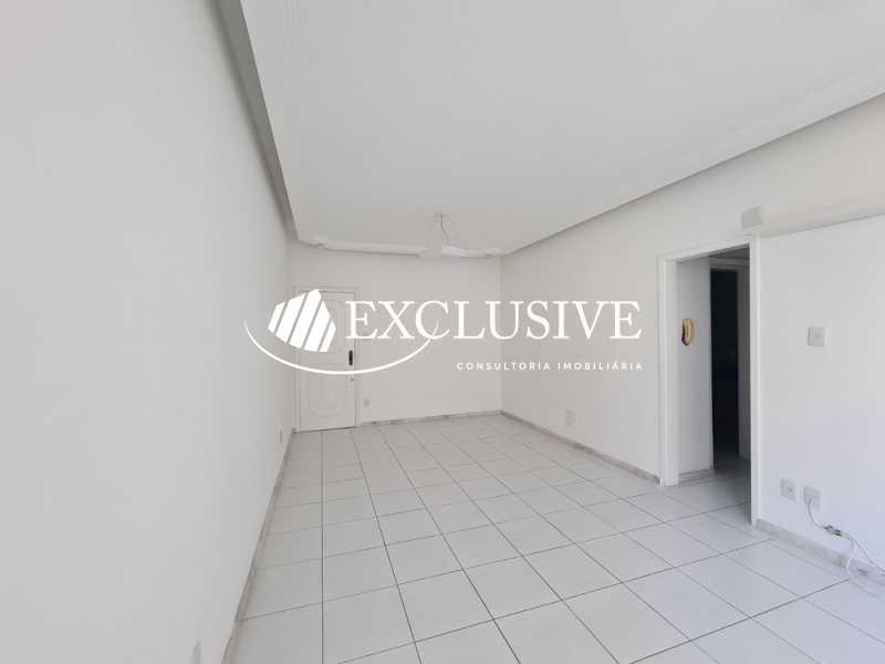 a36db9bc-569d-403a-8f27-82459d - Apartamento para alugar Rua Carlos Gois,Leblon, Rio de Janeiro - R$ 5.000 - LOC395 - 1