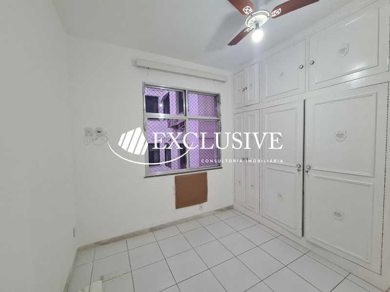 a980730b-d30d-4108-aa36-a5a6a8 - Apartamento para alugar Rua Carlos Gois,Leblon, Rio de Janeiro - R$ 5.000 - LOC395 - 8